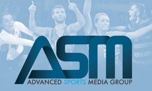Advanced Sports Media