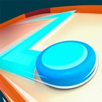 Battle Disc Hack Online Generator  img
