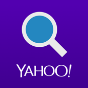 Yahoo Search app review