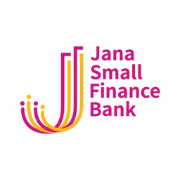 Jana Bank Mobile Banking