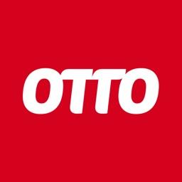OTTO Shopping
