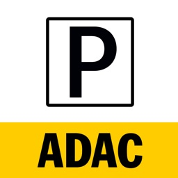 ADAC Parken