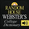Random House College DIC