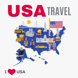 USA Travel: I've Been in US