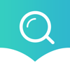 eBook Search Pro - Book Finder - Inkstone Software, Inc.