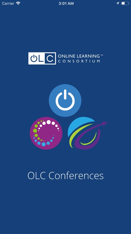 OLC Conferences