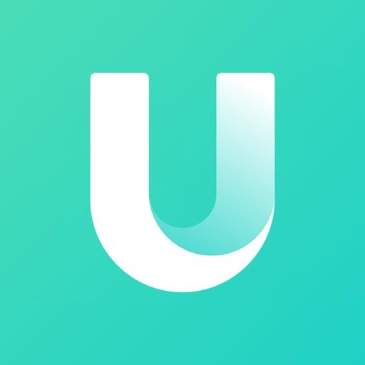 BrandU: Freelance Professional