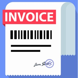 Invoice & Estimate Best Maker