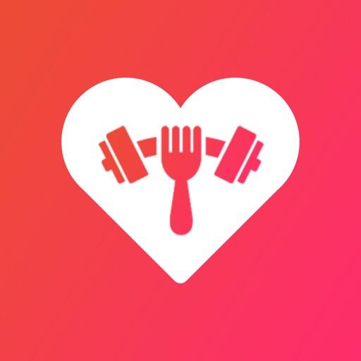 HealthSous: Fitness Companion
