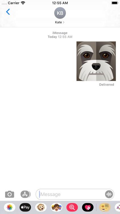 DoiSongDongVatSt screenshot-4