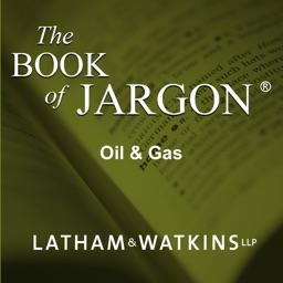 The Book of Jargon® - OG