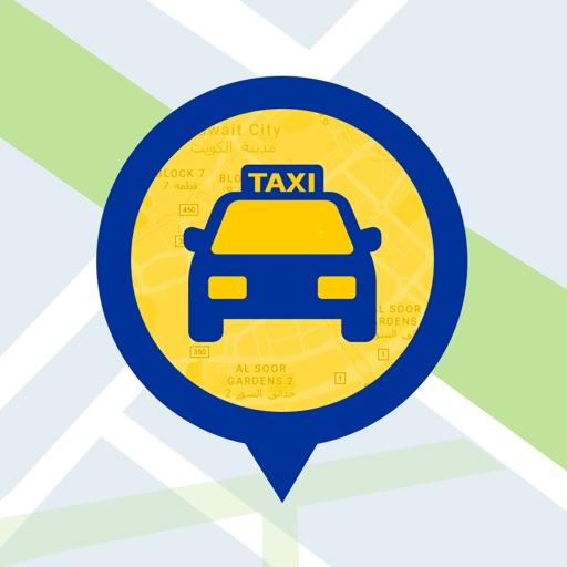 Kwik Taxi
