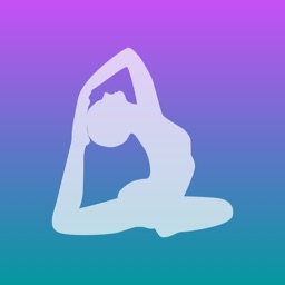 YogaMind : Yoga Workout