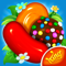 App Icon for Candy Crush Saga App in Finland App Store