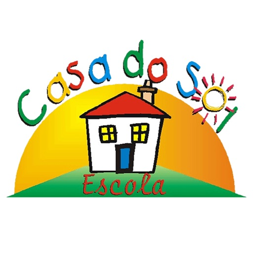 Escola Casa do Sol