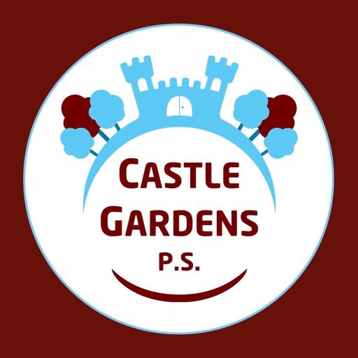 Castle Gardens PS