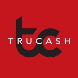 TruCash Wallet