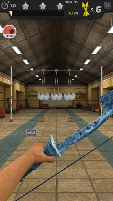 Arrow Master: Archery Game Screenshot 10