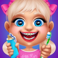 Codes for Dentist Care Games Hack