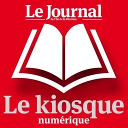 Journal de l'île de la Réunion