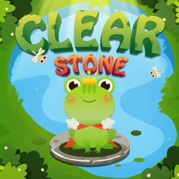 Clear Stone-Fastest Tap