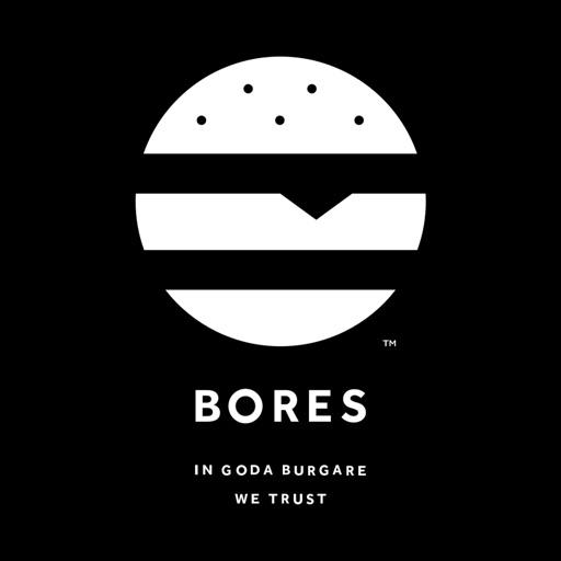 Bores