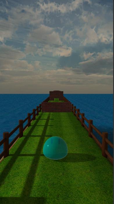 SlimeRun screenshot 2