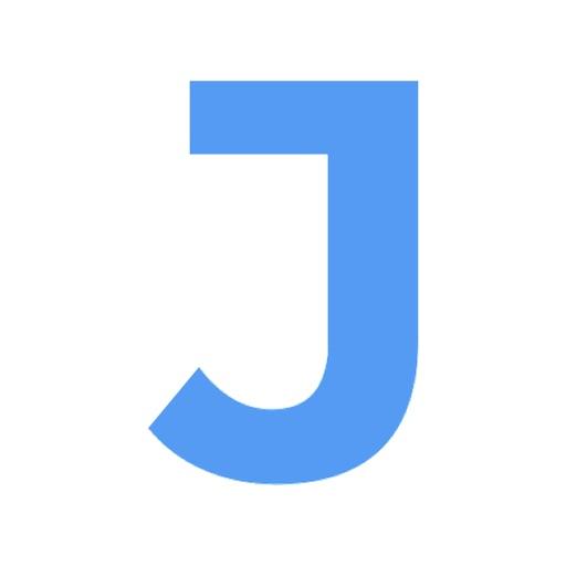 J-repoアプリ