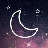 ねむれない夜に - iPhoneアプリ