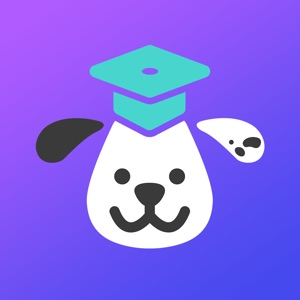 Puppr - Dog Training & Tricks App Reviews, Free Download