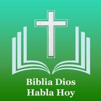 Codes for Biblia Dios Habla Hoy (DHH) Hack