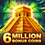Best Free Casino Games For Iphone Ios 8 And Below