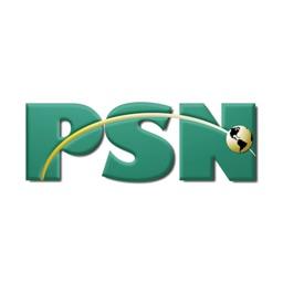 PSN Payments