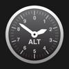 LiveWorlds - Altimeter X アートワーク