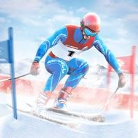 Codes for Ski Legends Hack