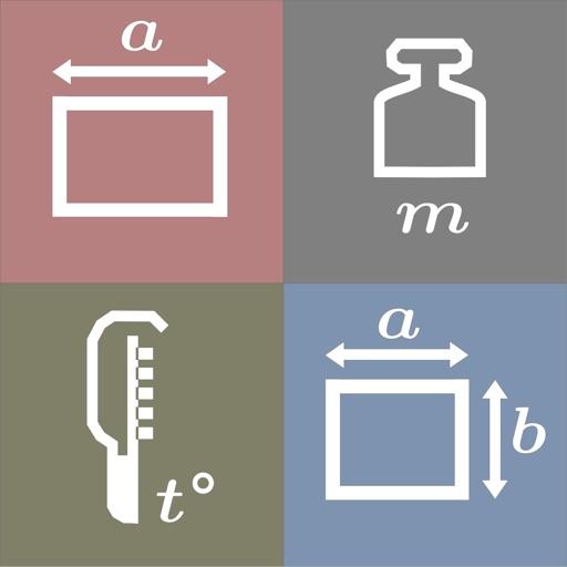 Converter4U простой конвертер