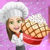 Real Cake Maker :Cooking Games