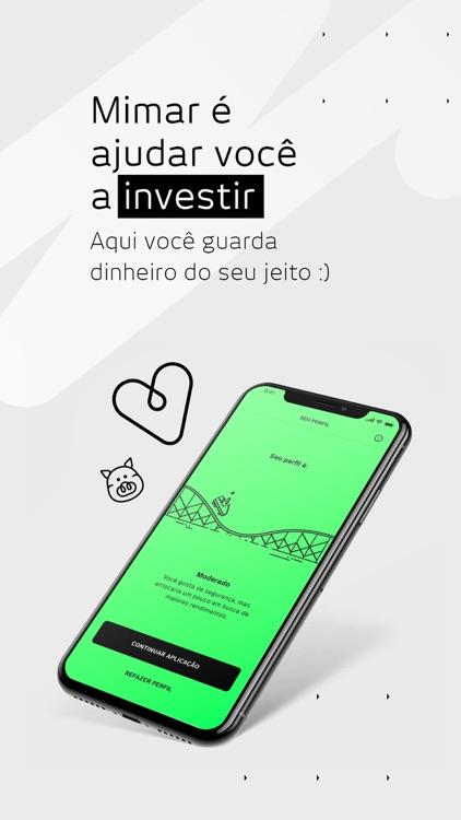 banco next screenshot-4