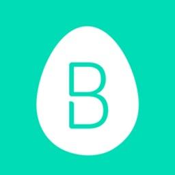 Bofink - Hälsokoll på bolån