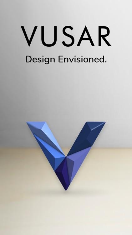 Vusar - Design Visualization screenshot-6