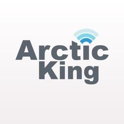 Arctic King