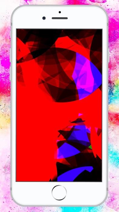 Infinite Art Wallpapers screenshot 9