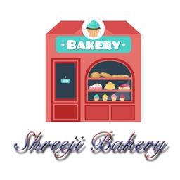 Shreeji Bakery