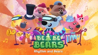 点击获取Rhythm and Bears