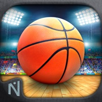 Basketball Showdown 2 free Gold hack