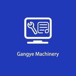 Gangye Machinery