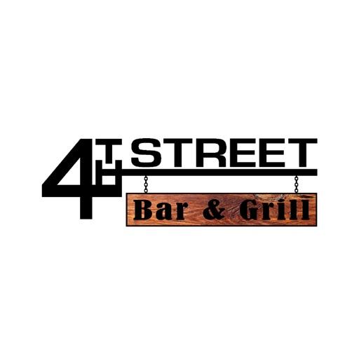 4th Street Bar & Grill
