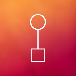 Transmission: Information Age on the App Store
