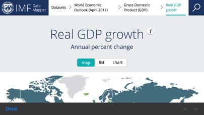 IMFのおすすめ画像4