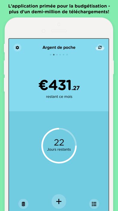 Pennies – budget et dépenses